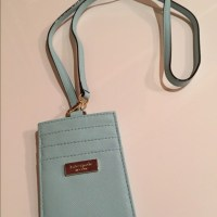 45% off kate spade Clutches & Wallets - SALENWT Kate ...