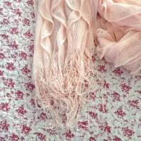 Apt. 9 - Apt 9 pink scarf from Charity's closet on Poshmark