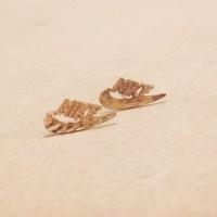 Nike Jewelry