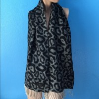 82% off Charming Charlie Accessories - Cashmere Scarf by ...