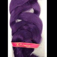 Expressions Braiding Hair 84 Inches   janet collection ...