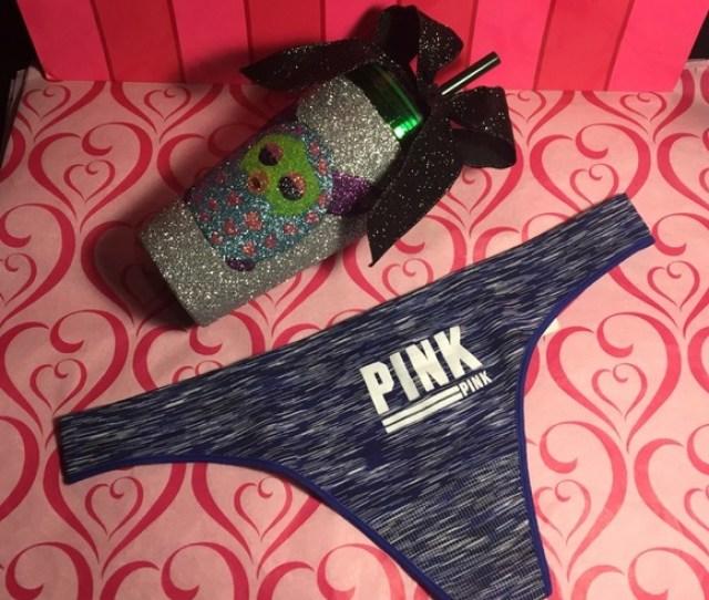 Vs Pink Thong M Modajay Tumblr  F F E