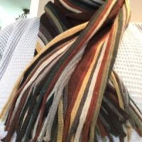 Geoffrey Beene Accessories | Scarves & Wraps - on Poshmark
