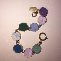 victoria lynn Jewelry on Poshmark