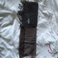 50% off Geoffrey Beene Other - Nice unisex scarfs. 100% ...