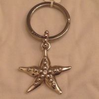 40% off Brighton Jewelry - Brighton Starfish Bracelet from ...