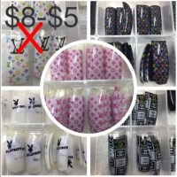 Louis Vuitton Accessories | Nail Tips | Poshmark