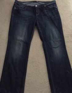 Vigoss plus size jeans also poshmark rh