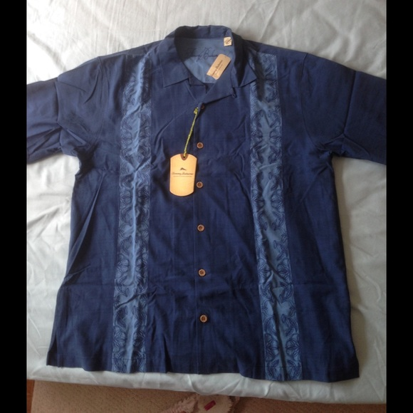 61 off Tommy Bahama Other  NEW TOMMY BAHAMA Mens