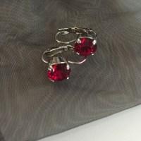 76% off Sabika Jewelry - Authentic Sabika small drop ...