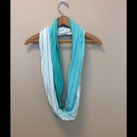 GAP - NWT Gap infinity scarf from Diana's closet on Poshmark