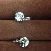 sabika - Sabika drop earrings from C's closet on Poshmark
