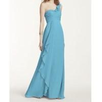 David's Bridal Dresses | Davids Bridal Poolturquoise ...