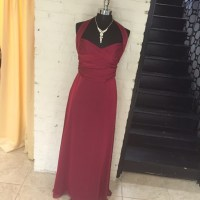 69% off Jim Hjelm Dresses & Skirts - Jim Hjelm Formal ...