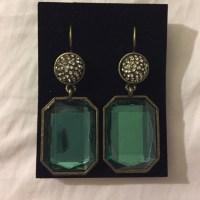 80% off Avon Accessories - Avon jewel tone statement ...