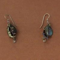 75% off Jody Coyote Jewelry - Jody Coyote earring bundle ...