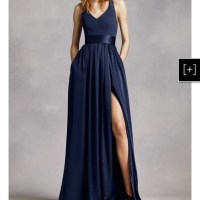 57% off Vera Wang Dresses & Skirts - Formal gown from ...