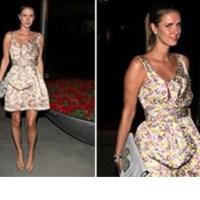 89% off Zac Posen Dresses & Skirts - FINAL SALE: Zac Posen ...