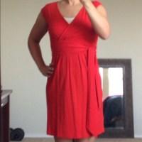 78% off LOFT Dresses & Skirts - SOLD**Loft XS Petite ...