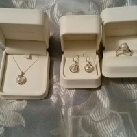 87% off Jared Jewelry Jewelry