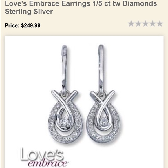 70% off Jared the Galleria of Jewelry Jewelry
