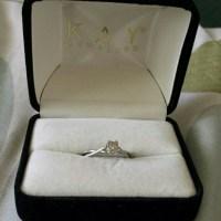 Kay Jewelers Jewelry