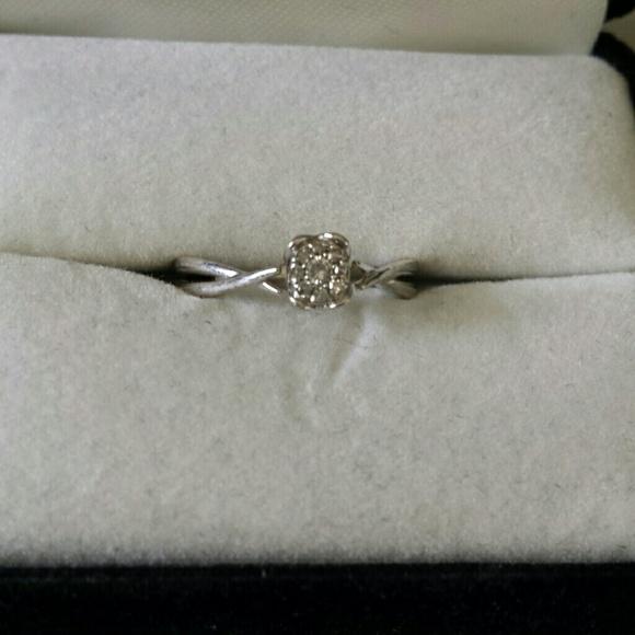 62% off Kay Jewelers Jewelry