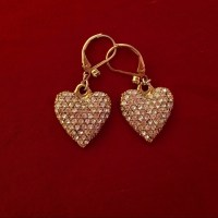 63% off Betsey Johnson Jewelry