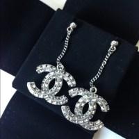 Fake Chanel Jewelry Ebay | Autos Post