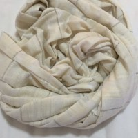 50% off GAP Accessories - Gap Scarf from Robin's closet on ...