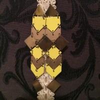 Nasty Gal - Nasty Gal Earrings from Emily's closet on Poshmark