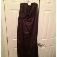 50% off Vera Wang Dresses & Skirts - Vera Wang for David's ...
