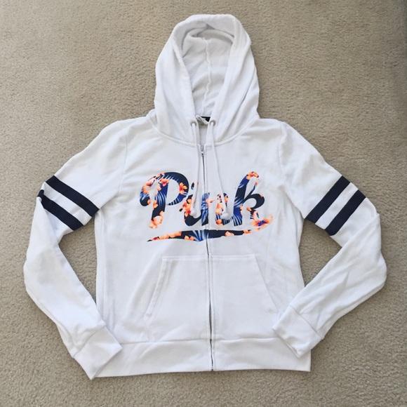63 off PINK Victorias Secret Sweaters  Victorias