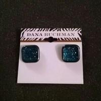 60% off Dana Buchman Jewelry - Dana buchman earrings from ...