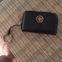 67% off Tory Burch Clutches & Wallets - Tory Burch ...