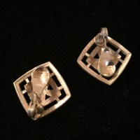 Vintage - Vintage MONET earrings from Catherine's closet ...