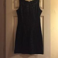 Dresses | Little Black Dress Stretchy | Poshmark