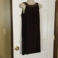 81% off K Studio Collection Dresses & Skirts - K Studio ...