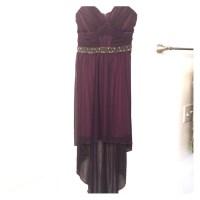 75% off City Studio Dresses & Skirts - City Studios ...