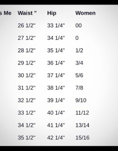 Miss me jeans size chart also women   for on poshmark rh