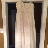 83% off Cachet Dresses & Skirts - Beautiful formal/prom ...