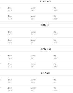 Select size to continue  ef      also victoria   secret other lingerie chart poshmark rh