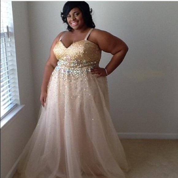 Dresses For Prom At David'S Bridal