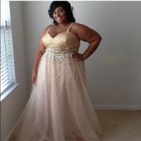 Davids Bridal Prom Dresses - Plus Size Prom Dresses