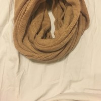 50% off H&M Accessories - infinite scarf/ circle scarf ...