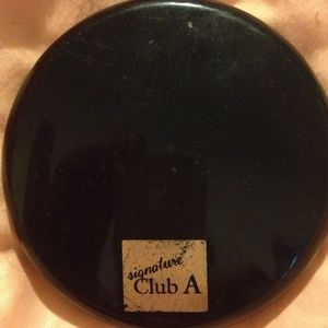 signature club A adrienne arpel Makeup Signature Club A Crystal