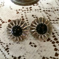 61% off Sarah Coventry Jewelry - Vintage Sarah coventry ...