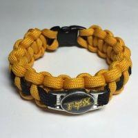 Fox bracelet on Poshmark
