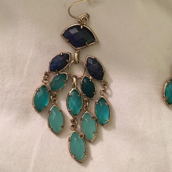 20% off Kendra Scott Jewelry
