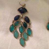 20% off Kendra Scott Jewelry - Kendra Scott Turquoise ...